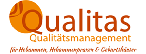 Qualitas Online-Shop