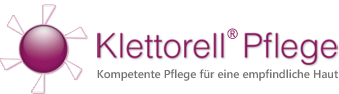 Unsere AGB - Klettorell Pflege